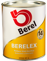 Berelex Super Satin