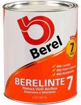 Berelinte7