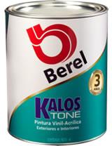 Kalos-Tone Satinado