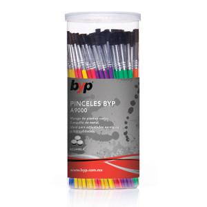 PINCELES BYP A9000